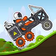 RoverCraft v1.40