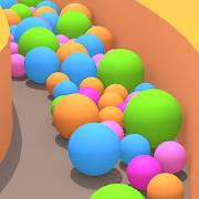 Sand Balls v2.1.9
