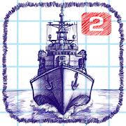 Морской бой 2 v2.4.5