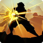 Shadow Battle v2.2.55