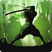 Shadow Fight 2 v2.7.0