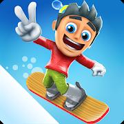 Ski Safari 2 v1.5.1.1186