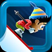 Ski Safari v1.5.4