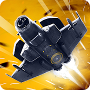 Sky Force Reloaded v1.96