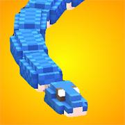 Snake.io! v1.62