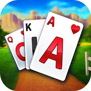 Solitaire — Grand Harvest v1.68.0