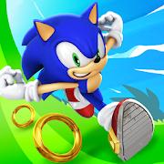 Sonic Dash v4.13.1
