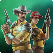 Space Marshals 2 v1.6.5