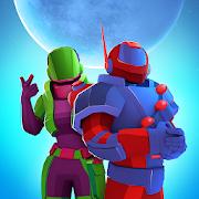 Space Pioneer v1.10.2