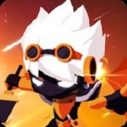 Star Knight v3.0.0