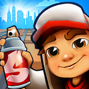 Subway Surfers v2.16.2