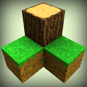 Survivalcraft v1.29.53.0