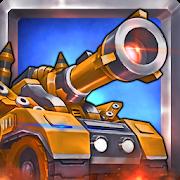 Tank Battle v1.0.5.26