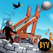 The Catapult v1.1.5