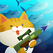 The Fishercat v4.0.8