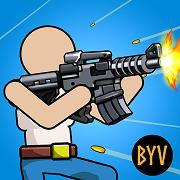 The Gunner v1.0.9