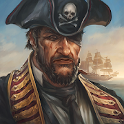 The Pirate: Caribbean Hunt v9.6