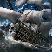 The Pirate: Plague of the Dead v2.7