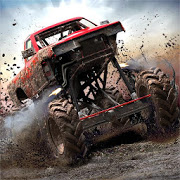 Trucks Off Road v1.4.22595