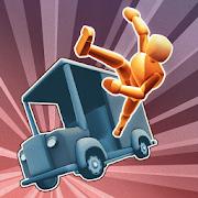 Turbo Dismount v1.43.0