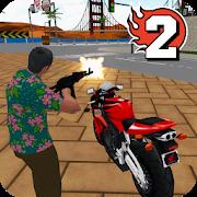 Vegas Crime Simulator 2 v2.3.2.0.2