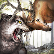 Wild Animals Online v3.42