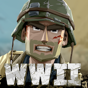 World War Polygon v2.22