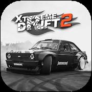 Xtreme Drift 2 v2.2