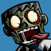 Zombie Age 3 v1.7.4