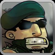 Zombie Age v1.1.1