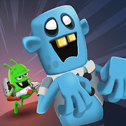 Zombie Catchers v1.30.5