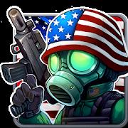 Zombie Diary v1.3.0