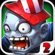 Zombie Diary 2 Evolution v1.2.3