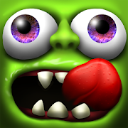 Zombie Tsunami v4.5.0