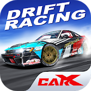 CarX Drift Racing v1.16.2