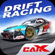 CarX Drift Racing v1.16.2