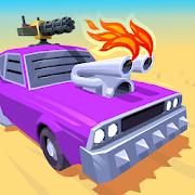 Desert Riders v1.2.7