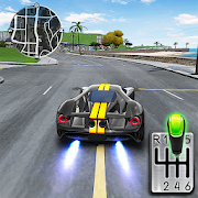 Drive for Speed: Simulator v1.20.1