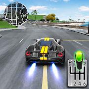 Drive for Speed: Simulator v1.21.4