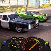 Racing Classics v1.02.0