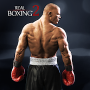 Real Boxing 2 v1.12.6