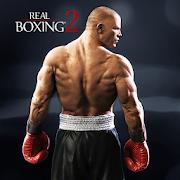 Real Boxing 2 v1.12.8