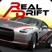 Real Drift Car Racing v5.0.8
