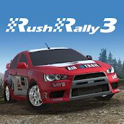 Rush Rally 3 v1.98
