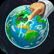 Super WorldBox v0.8.0