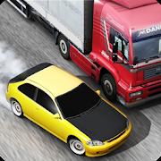 Traffic Racer v3.3