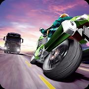 Traffic Rider v1.70