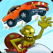 Zombie Road Trip v3.30