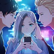Виртуальная история любви: ChatLinx v25.2