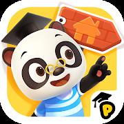 Город Dr. Panda v20.3.40